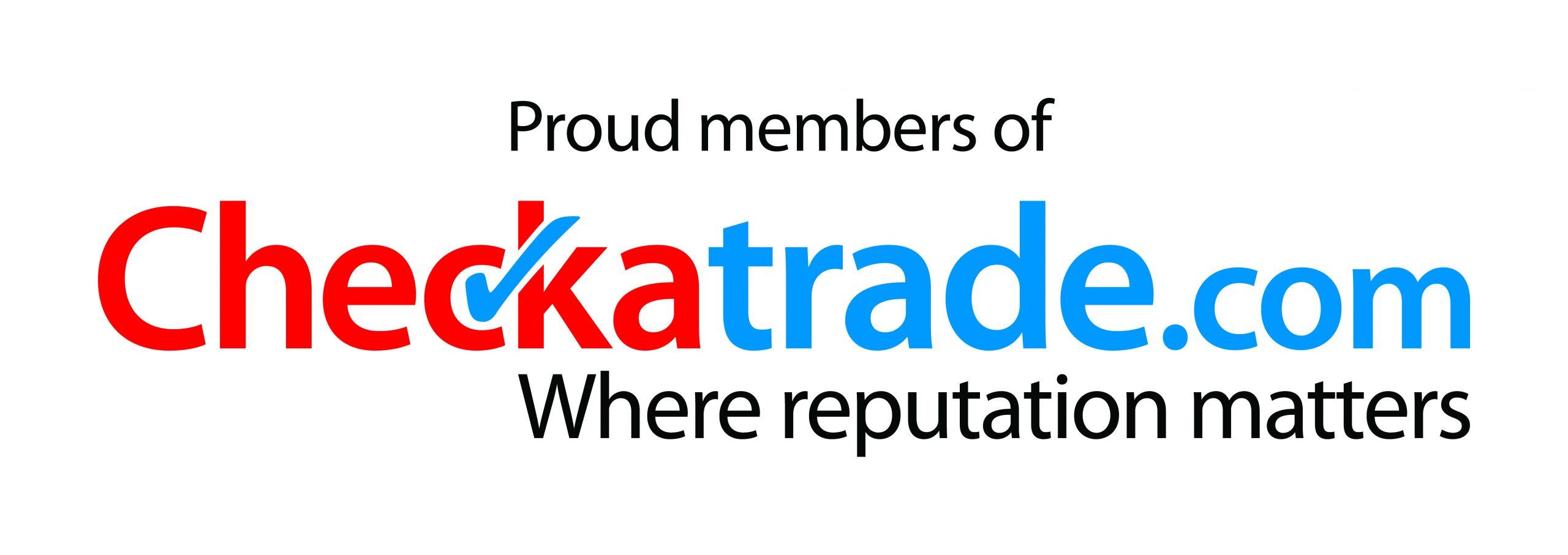 Checkatrade Members